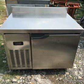 Bàn lạnh nhà hàng giá rẻ