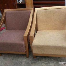 Ghế sofa gia đình, cafe giá rẻ